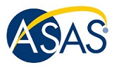 ASAS - Association for Space-based Applications and Services